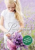 Landkalender 2019