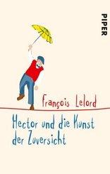 Hector und die Kunst der Zuversicht