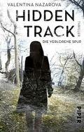 Hidden Track - Die verlorene Spur