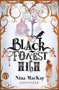Black Forest High - Ghostseer