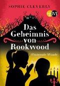 Das Geheimnis von Rookwood