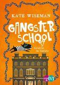 Gangster School - Gruffel in Gefahr