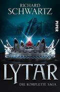Lytar