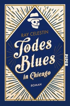 Todesblues in Chicago