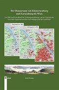 Der Donauraum von Klosterneuburg und Korneuburg bis Wien