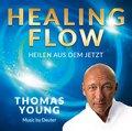 Healing Flow, Audio-CD