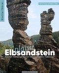 Kletterführer Elbsandstein Plaisir