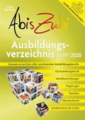 AbisZubi 2019/2020