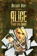 Alice - Hinter dem Spiegel