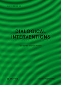 Dialogical Interventions