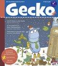 Gecko - Nr.68