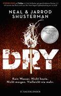 Dry; Band 18 (III/Band 5)