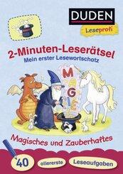 Holzwarth-Raether, Ulrike;Müller-Wolfangel, Ute
