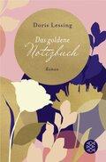 Das goldene Notizbuch