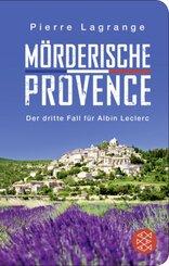Mörderische Provence