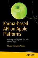 Building Privacy into iOS and macOS Apps