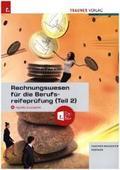 Rechnungswesen für die Berufsreifeprüfung - Tl.2