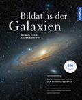 Bildatlas der Galaxien