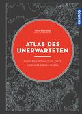 Atlas des Unerwarteten
