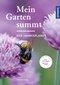 Mein Garten summt - der Jahresplaner