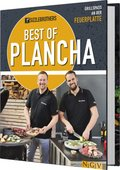 Sizzle Brothers - Best of Plancha