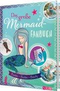 Das große Mermaid-Fanbuch; Bd 26 (IV.3/II+III)