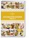 Dr. Oetker Kochen für Kinder von A-Z