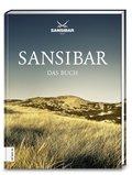 Sansibar - das Buch