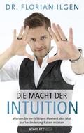Die Macht der Intuition