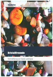 Kristallfreunde