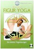 Figur Yoga, 1 Audio-CD (Deluxe Version)