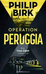 Operation Peruggia