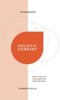 Die Holistic Company