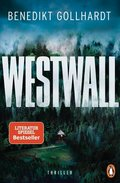 Westwall