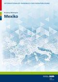 Internationales Handbuch der Berufsbildung. Mexiko