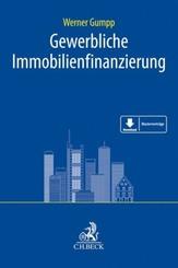 Gewerbliche Immobilienfinanzierung