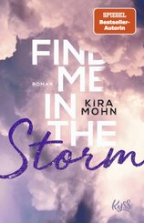 Find me in the Storm