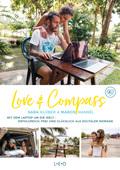 Love & Compass