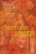 Christliche Mystik