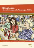 Nikos Läuse: eine stimmungsvolle Adventsgeschichte