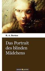 Das Portrait des blinden Mädchens