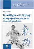 Grundlagen des Qigong