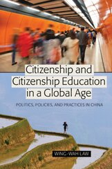 Citizenship and Citizenship Education in a Global Age