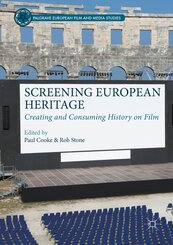 Screening European Heritage