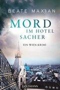 Mord im Hotel Sacher