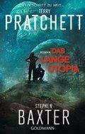 Das Lange Utopia
