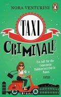 Taxi criminale