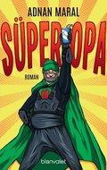 Süperopa