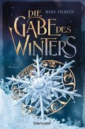 Die Gabe des Winters