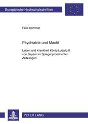 Psychiatrie und Macht
